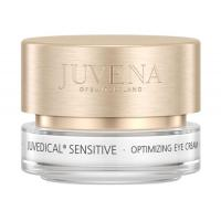 Juvena Juvedical Sensitive Eye Cream 15 ml