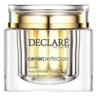 Declaré Caviar Perfection Luxury Anti Wrinkle Body Butter 200 ml