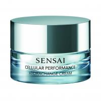 Sensai Cellular Performance Hydrating Cream 40 ml