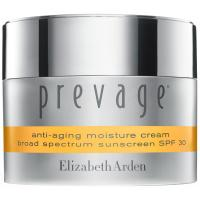 Elizabeth Arden Prevage Anti-Aging Moisture Cream SPF 30 50 ml
