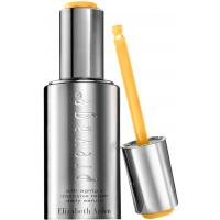 Elizabeth Arden Prevage Anti-Aging + Intensive Repair Daily Serum 30 ml