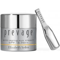 Elizabeth Arden Prevage Anti-Aging Eye Cream SPF 15 15 ml