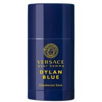 Versace Dylan Blue pour Homme Deo Stick 75 ml