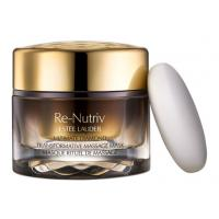 Estée Lauder Re-Nutriv Ultimate Diamond Transformative Massage Mask 50 ml