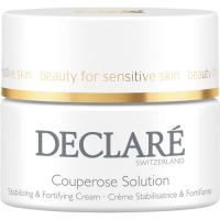 Declaré Stress Balance Couperose Solution 50 ml