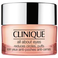 Clinique All About Eyes Gel Cream 15 ml