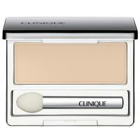 Clinique All About Shadow Eyeshadow Single Matte 2,2 g French Vanilla