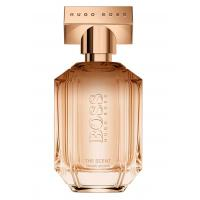 Hugo Boss Boss The Scent Private Accord For Her Eau de Parfum 50 ml