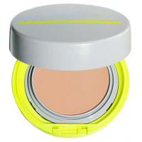 Shiseido Sports BB Compact Make-up 12 g Light