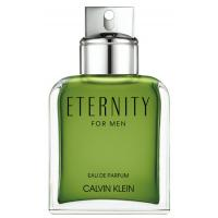 Calvin Klein Eternity Male Eau de Parfum 50 ml