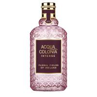 4711 Acqua Colonia Acqua Colonia Intense Floral Fields of Ireland Eau de Cologne 50 ml