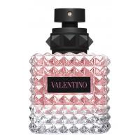 Valentino Born In Roma Donna Eau de Parfum 30 ml
