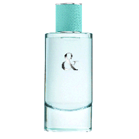 Tiffany & Co. & Love for her Eau de Parfum 50 ml