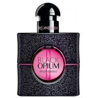 Yves Saint Laurent Black Opium Neon Water Eau de Parfum 30 ml