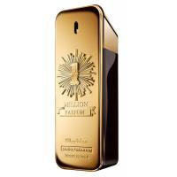 Paco Rabanne 1 Million Eau de Parfum 50 ml