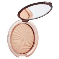 Estée Lauder Bronze Goddess Highlighting Powder Gelee 9 g 01 Heathwave