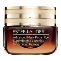 Estée Lauder Advanced Night Repair Eye Supercharged Complex Synchronized Recovery 15 ml