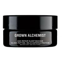 Grown Alchemist Masque Age-Repair Sleep Masque 40 ml