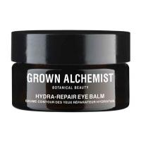 Grown Alchemist Eyes & Lips Hydra-Repair Eye Balm 15 ml
