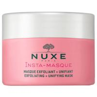 NUXE Insta-Masque Exfoliante + Unifiante  50 ml