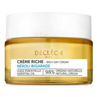 Decléor Nèroli Bigarade Rich Day Cream 50 ml