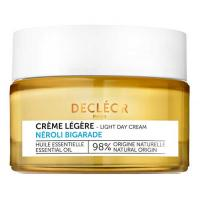 Decléor Nèroli Bigarade Light Day Cream 50 ml