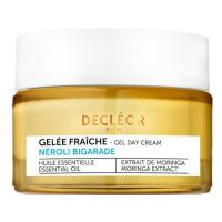 Decléor Nèroli Bigarade Gel Day Cream 50 ml