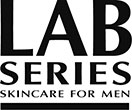 Lab Series for Men