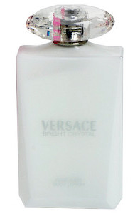 Versace Bright Crystal Bodylotion 200 ml