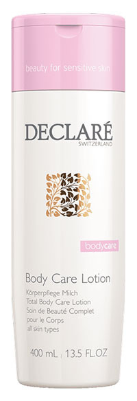 Declaré Body Care Body Milk 400 ml