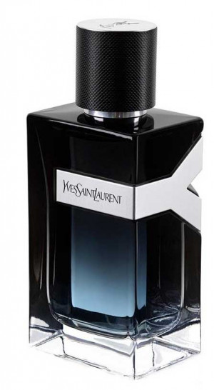 Yves Saint Laurent Y The Man Intense Eau de Parfum 60 ml
