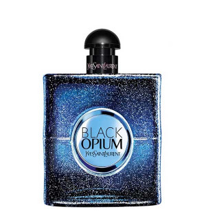 Yves Saint Laurent Black Opium Intense Eau de Parfum 30 ml