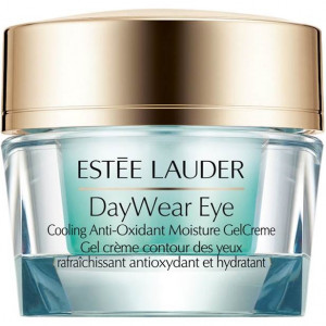 Estée Lauder DayWear Eye Cooling Anti-Oxidant Moisture Gel Creme 15 ml