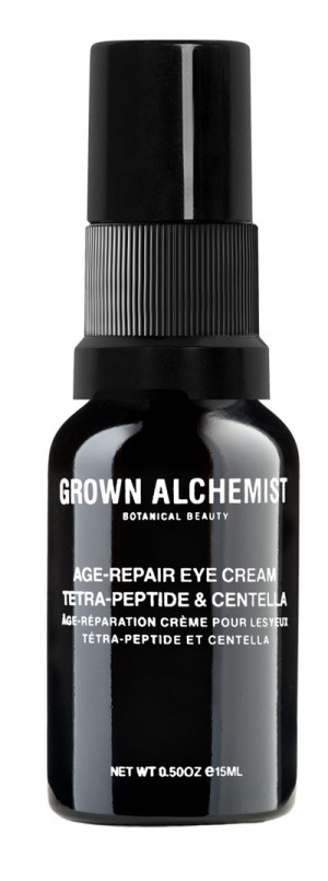 Grown Alchemist Eyes & Lips Age-Repair Eye Cream 15 ml