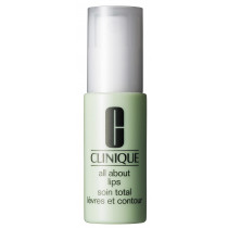 Clinique All About Lips Lip Cream 12 ml