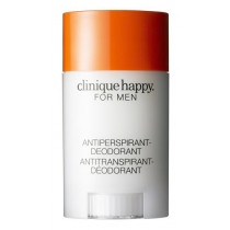 Clinique Happy For Men Deo Stick 75 g