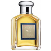 Aramis Gentleman's Collection Aramis 900 Eau de Cologne 100 ml
