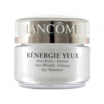 Lancôme Rénergie Yeux Anti-Wrinkle Eye Cream 15 ml