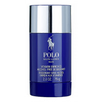 Ralph Lauren Polo Blue Alcohol-free Deo Stick 75 g