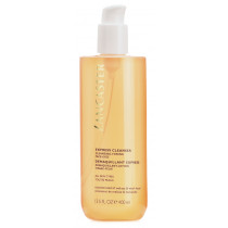 Lancaster Cleansing Block Express Cleanser 400 ml