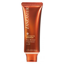 Lancaster Infinite Bronze Face Bronzer 002 Sunny SPF 15 50 ml