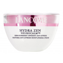Lancôme Hydra Zen Neurocalm Cream 50 ml