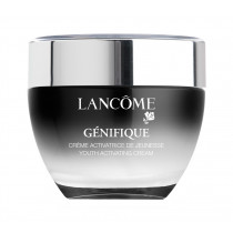 Lancôme Génifique Youth Activating Cream 50 ml