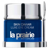 La Prairie Skin Caviar Collection Eye Lift Cream 20 ml