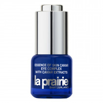 La Prairie Skin Caviar Collection Essence of Skin Caviar Eye Complex 15 ml