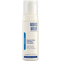 Marlies Möller Volume Liquid Hair Keratin Mousse 150 ml