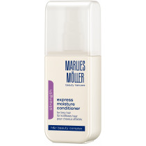 Marlies Möller Strength Express Moisture Conditioner 125 ml