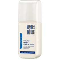 Marlies Möller Volume Volume Boost Styling Spray 125 ml