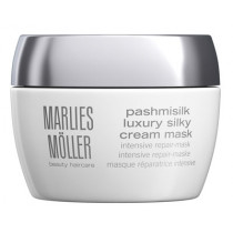 Marlies Möller Pashmisilk Luxury Silky Cream Mask 120 ml
