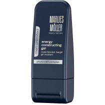 Marlies Möller Men Unlimited Energy Constructing Gel 100 ml